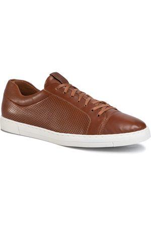 Gino Rossi Sneakersy - Taimer MPU328-458-XB00-5000-T 28