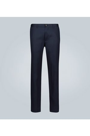 Polo Ralph Lauren Rurki - Newport slim-fit pants