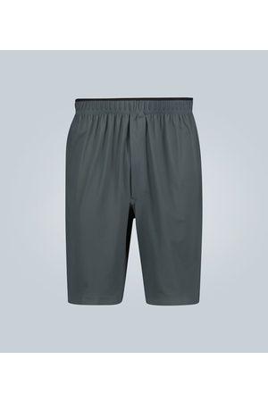 GR10K Ultrasound HC shorts