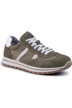 QUAZI Sneakersy - QZ-61-04-000578 662