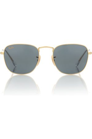 Ray-Ban Frank Legend sunglasses