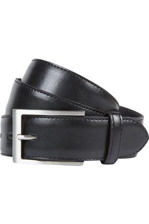Lloyd Men's Belts Pasek skórzany ze sprzączką