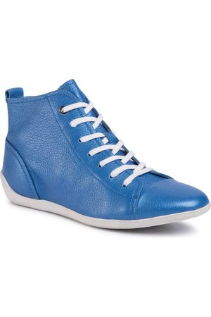 Gino Rossi Sneakersy - Elia DTG952-631-0074-5300-0 55