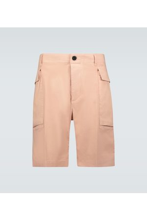 ARIES Cargo shorts