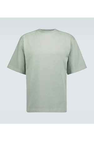 GR10K All Seasons Utility T-shirt