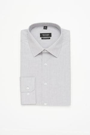 Recman Koszula corsini 2994 długi rękaw custom fit
