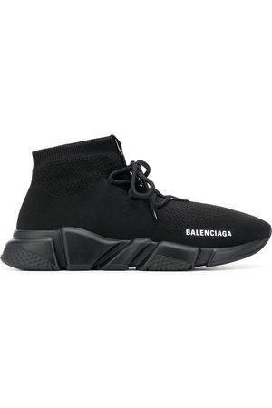 Balenciaga Black