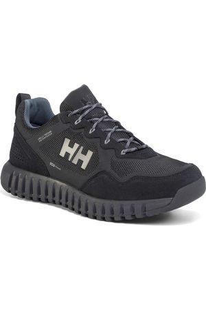 Helly Hansen Trekkingi - Monashee Ullr Low Ht 114-64.990 Black/Ebony/Charcoal