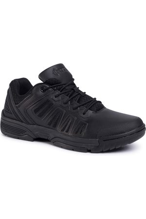 Bates Buty - Srt E06600 Black