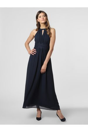 Vila Damska sukienka wieczorowa – Vimilina