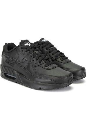 Nike Kids Sneakersy - Black