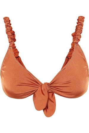 Reina Olga Luca bikini top