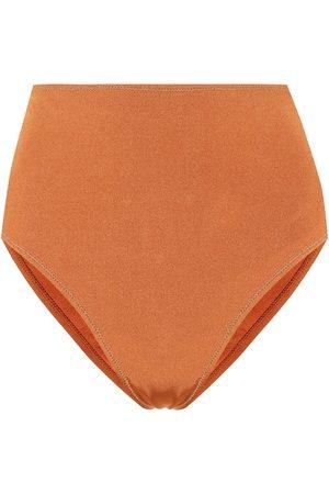 Reina Olga Hutton bikini bottoms