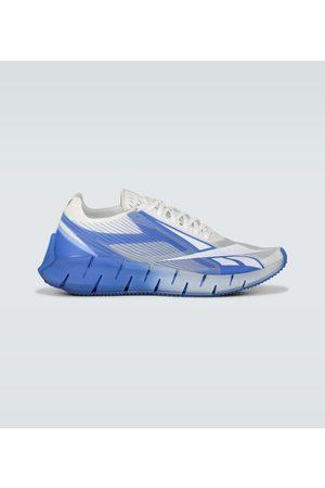 Reebok X Cottweiler ZIG 3D Storm sneakers
