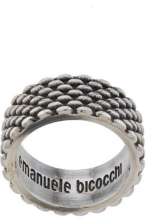 EMANUELE BICOCCHI Silver