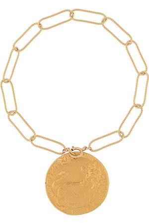 Alighieri GOLD