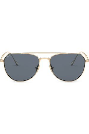 Persol GOLD