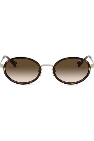 vogue Millie Bobby Capsule sunglasses