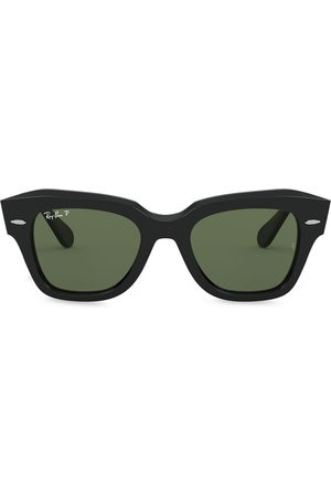 Ray-Ban Okulary przeciwsłoneczne - Black