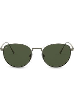 Persol Green