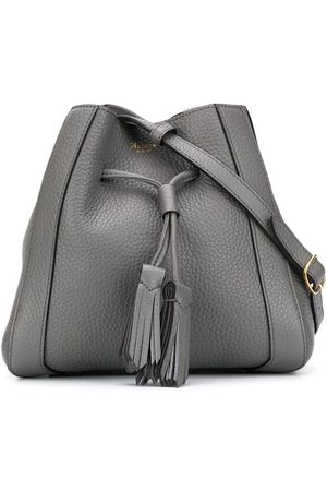 MULBERRY Grey