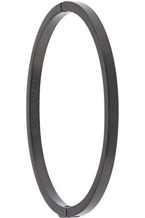 Nialaya Jewelry Black