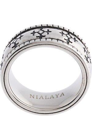 Nialaya SILVER