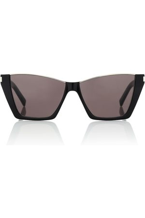 Saint Laurent SL 369 Kate sunglasses