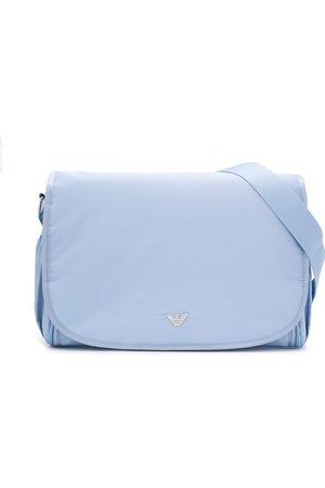 Emporio Armani Blue