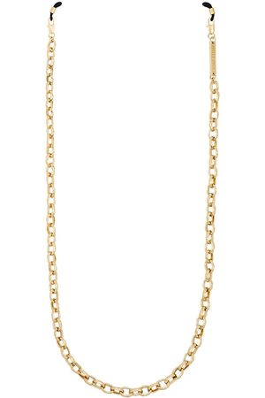 Frame Chain GOLD