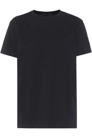 WARDROBE.NYC Cotton T-shirt