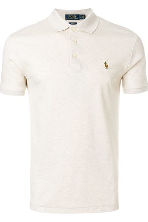 Polo Ralph Lauren Neutrals