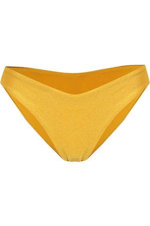 ZIMMERMANN Exclusive to Mytheresa – Bikini bottoms
