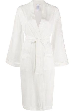ERES Kobieta Odzież domowa - White