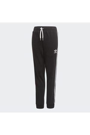 adidas Spodnie 3-Stripes