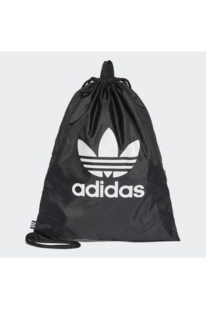 adidas Torby sportowe - Sportowa torba-worek Trefoil