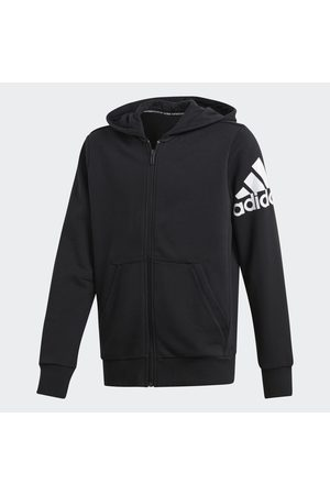 adidas Bluza Must Haves Badge of Sport