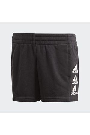 adidas Must Haves Shorts