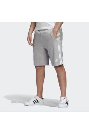 adidas Szorty 3-Stripes