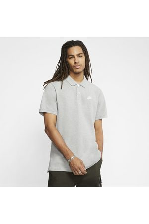 Nike Męska koszulka polo Sportswear