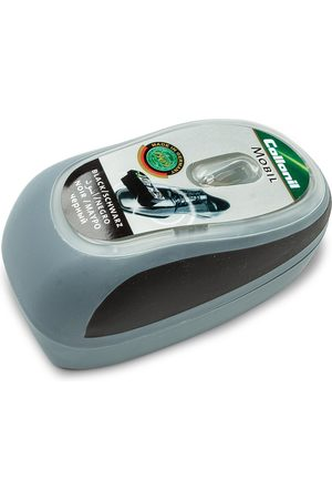 Collonil Akcesoria obuwnicze - Czyścik do obuwia - Mobil Black