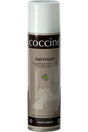 Coccine Renowator - Ravvivant 55/59/250/01A Bezbarwny