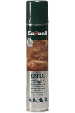 Collonil Impregnat - Rustical 200ml Neutral