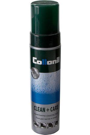 Collonil Stroje kąpielowe - Pianka Czyszcząca - Clean & Care