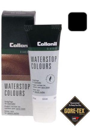Collonil Pasta do obuwia - Waterstop Colours 751 75 ml