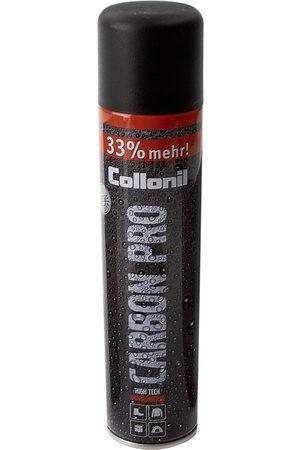 Collonil Impregnat - CarbonPro