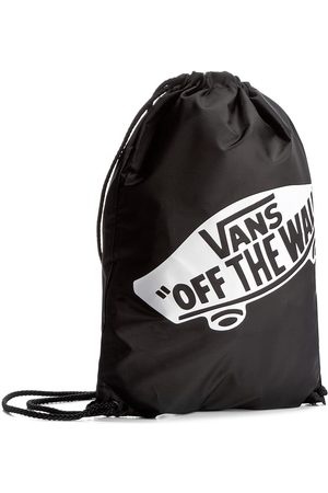 Vans Plecak - Benched Bag VN000SUF158 Onyx