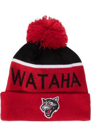 New Era Czapka - Wataha Knit Ziego 12489433