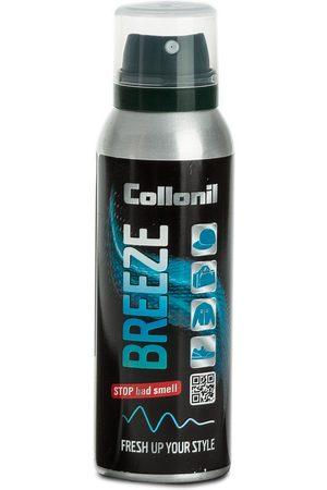 Collonil Dezodorant do obuwia - Breeze