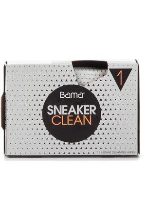 Bama Chusteczki do czyszczenia - Sneaker Clean H53